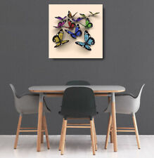 """Butterflies 