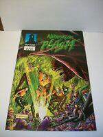 Warriors Of Plasm #1 1993 - ( Defiant ) - NM