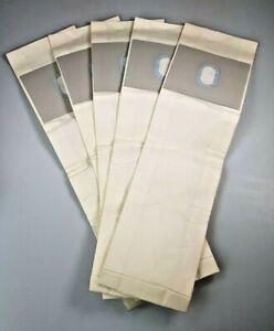 AF383 5 x Electrolux Z164, Z169, Nilco 171, 271,Goblin Clark,Victor Vacuum Bags