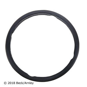 Engine Coolant Thermostat Gasket fits 1989-2018 Toyota Camry Avalon Corolla  BEC