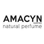 Amacyn Natural Perfume and Organic