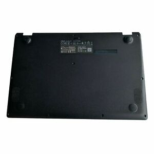 Asus E410M Bottom Base Case Cover Lid Chassis Housing