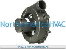 Lennox Armstrong Ducane Furnace Exhaust Inducer Motor 48L96 48L9601 FB-RFB547