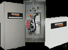 Generac 200 Amp Automatic Transfer Switch - Service Rated - BRAND NEW -RXSW200A3