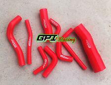 silicone radiator hose for Nissan PULSAR/SUNNY GTIR RNN14 SR20DET 1990-1994  91