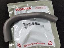 NEW GENUINE HONDA ACCORD POWER STEERING SUCTION HOSE 4 CYL 03-05 53731-SDA-A00