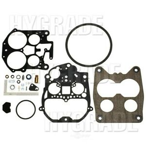 Carburetor Repair Kit fits 1973-1979 Pontiac Bonneville,Catalina,Grand Safari Fi