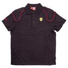 Bekleidung für Ferrari Fans