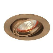 Eurofase Lighting Ceiling Trim Antique Brass TE90-06