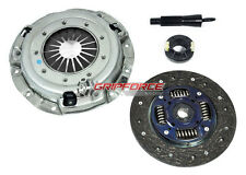 GF PREMIUM CLUTCH KIT fits 1995-2003 HYUNDAI ACCENT 1.5L 4CYL L GL GS GSi GT