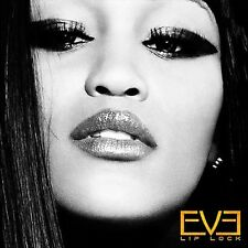 EVE - LIP LOCK   -  CD NUOVO SIGILLATO