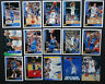1993-94 Upper Deck Dallas Mavericks Team Set Of 15 Basketball Cards Missing #24