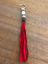 Native American Beaded Navajo Keychain Keyring Awesome Gift #P