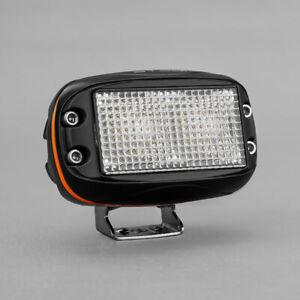 STEDI™ | 10W Mini V2 LED Flood Light