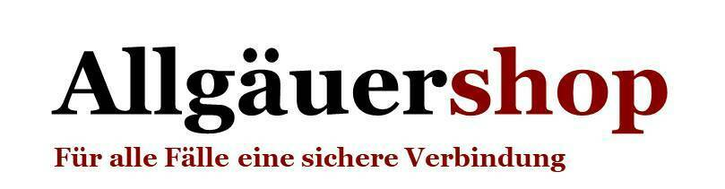 AllgäuerShop24