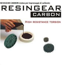 RESINGEAR Carbon Prochima resina per stampaggio ingranaggi in carbonio 250 gr