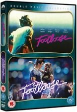 Footloose 5014437160935 DVD Region 2 P H