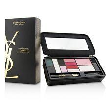 Yves Saint Laurent Extremely YSL Tuxedo Makeup Essentials Palette (5x Powder Eye