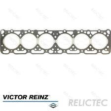 Cylinder Head Gasket 61-41610-00 for Ford 2703E-6051B