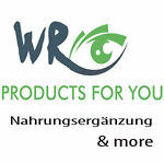 WR-Products