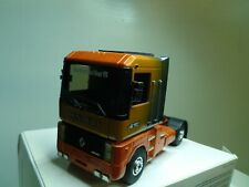 1/43 ELIGOR LBS CAMION RENAULT magnum