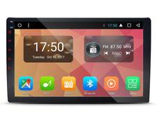 """AUTORADIO 10.1"""" Android 7.1 Octa Core 2gb Universale 2 Din Eonon Bluetooth hdmi"""