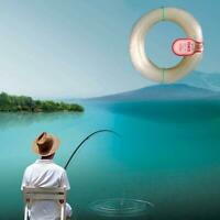 33M Super Strong Fishing Line Transparent Nylon Line Wire 0.3-1MM Monofilam Y8J5