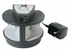 Pestrol Electronic Impact Ultrasonic Rodent Repeller - Sydney Seller
