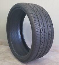 2 New Tire tires  295/25ZR20 20 Pirelli Pzero Nero GT