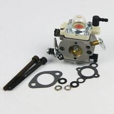1/5 RC Walbro WT- 998 Carby aka 813 fit Zenoah Losi5 CY PRC KM RV HSP FS Fuelie