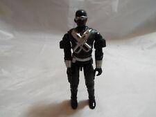 G.I.Joe , Action Force Figurine Serpent Yeux V3 de 1989