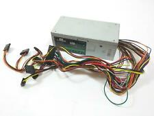 EZCool JSP-400P08N 400W 20+4 Pin TFX PSU Power Supply