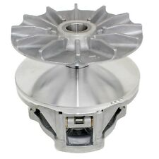 PRIMARY DRIVE CLUTCH ASSEMBLY FITS Polaris SPORTSMAN 400 4X4 1993-2005