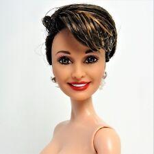 Barbie Erica Kane todos mis hijos muñeca modelo Muse híbrido desnuda