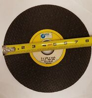 """Simpson Strong-Tie SL37400PF Sleeve-All Anchor 3//8/"""" x 4/"""" Phillips Flat 50ct"""