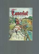 PETIT FORMAT LANCELOT N°101 . 1974 . MON JOURNAL .