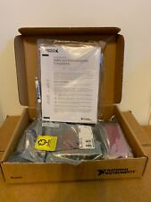 National Instruments Ni Pxi-2586 10-Channel 12A 300V 20Mhz Spst Relay/Mux