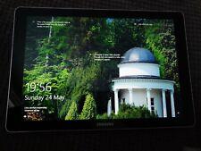 Samsung Galaxy Book w620 10.6 Windows