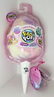 Pikmi Pops Pikmi Flips Season 2 Single Pack 1 Collectible ScentedCotton Candy