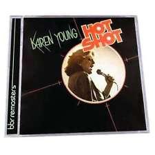 CD de musique disco pour Pop avec compilation