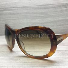 fa75995ac3d DITA Legends Sound Sunglasses Havana Authentic