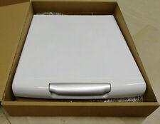 Kit coperchio superiore lavatrice Bianco carica dall'alto 481010548160 Whirlpool