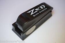 ZEN QUICK SHOOTER Injector arbeitet mit 84mm & 100mm / Stopfmaschine Stopfer