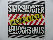STARSHOOTER Machine a laver 2C008 72278