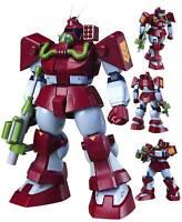 Combat Armors Max 03 Abitate T10B Blockhead Series Model Kit 1:72 New MInt