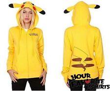 Juniors Long Sleeve XS Sweats & Hoodies for Women