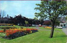 Kirkcaldy Collectable Fife Postcards