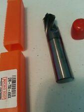 Micro 100 Super Carbide DM-750-490X