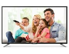 """Sharp LC-32CHF5111K 32"""" LED TV HD Ready 720p With Freeview HDMI USB"""