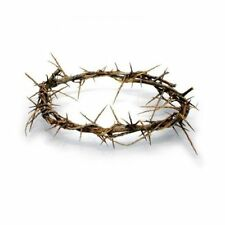Six Crown Of Thorns From The Holy Land of Bethlehem
